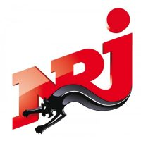 nrj-hit-music-only-