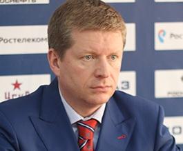 Герасимов 2