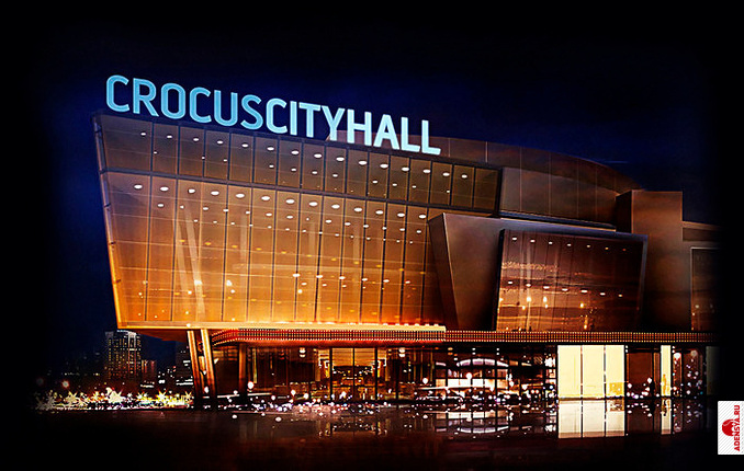 crocus-city-hall--fasad